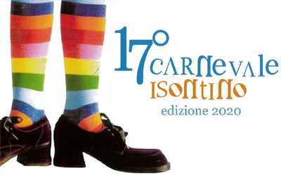 Carnevale Isontino