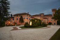 Castello-di-Spessa_2017-7