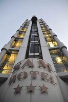 sam_hotel4