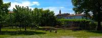 borgovecchio_versa_2