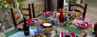 borgovecchio_versa_colazione