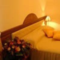 Hotel_Internazionale_Gorizia_camere