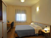 sam_hotel1